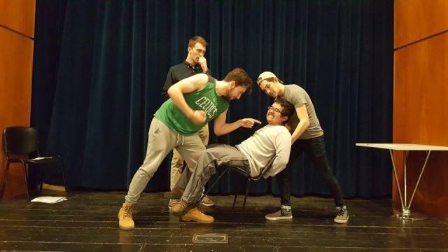 theatre-society