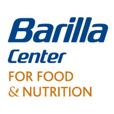 BarillaCenter-for-Food-and-Nutrition_400x400